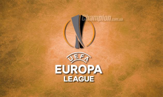 Арсенал — Валенсія: огляд матчу