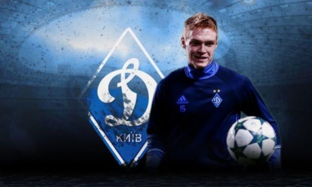 Рудий діамант українського футболу: Циганкову - 22