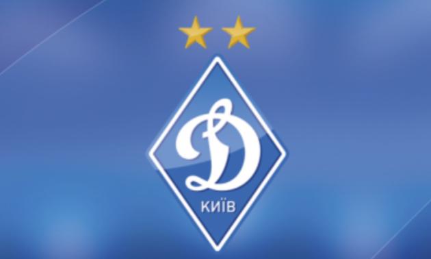 Матч Динамо – Десна відбудеться без журналістів