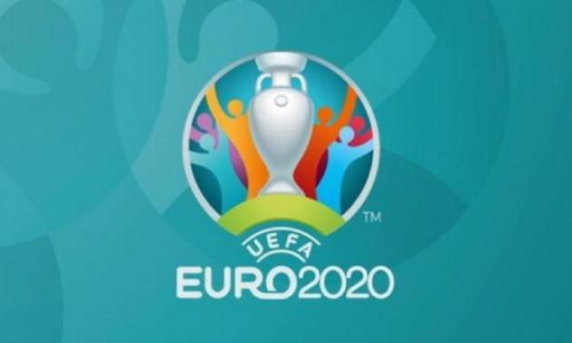 Португалія розгромила Люксембург, Чехія вирвала перемогу у Англії. Результати 7 туру кваліфікації Євро-2020