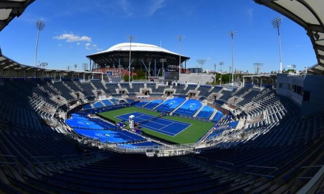 Українки дізнались суперниць на US Open