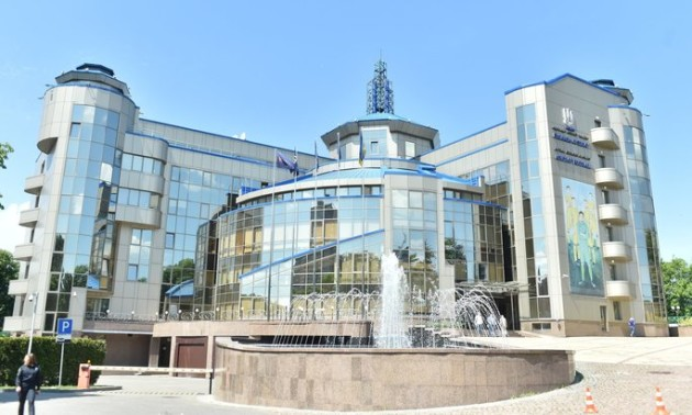 Стали відомими зарплати чиновників в Українській асоціації футболу: цифри вражають