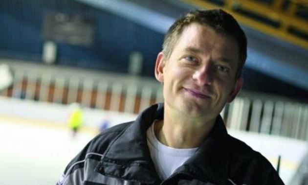 Тренер Црвени Звезди: На Континентальному кубку ми отримаємо великий досвід