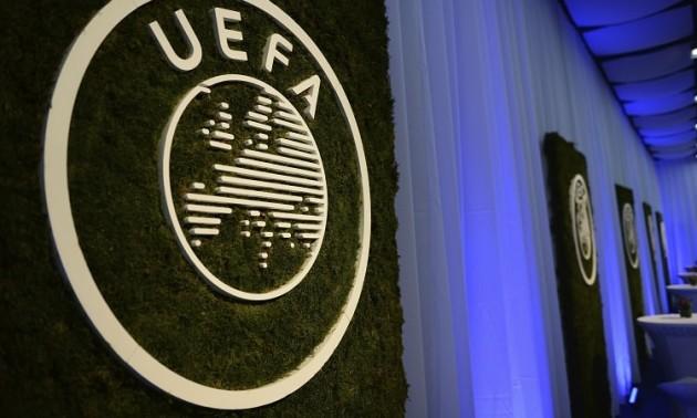 В УЄФА заговорили про песимістичний сценарій відновлення сезону