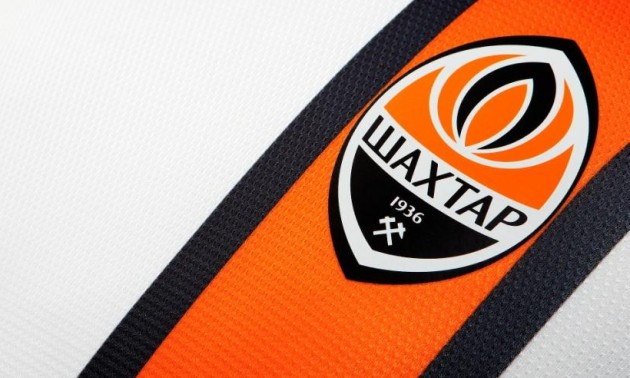 Шахтар розпочапочав продаж квитків на матч проти Ліона в Києві