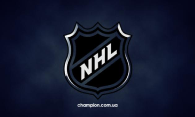 Оттава обіграла Бостон, перемоги Айлендерс та Калгарі. Результати матчів НХЛ