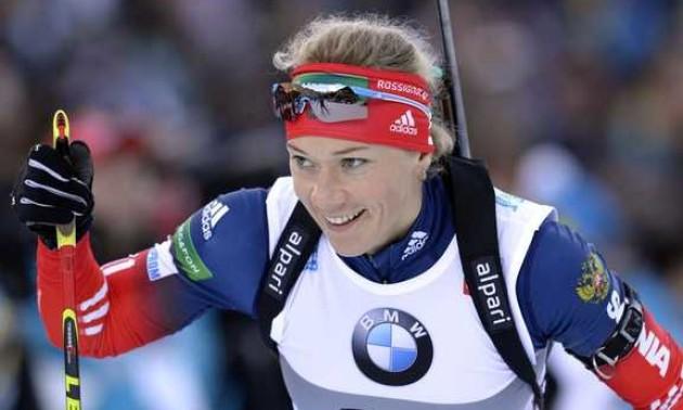 У Росії забрали медаль Олімпіади