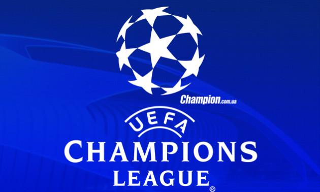 Манчестер Сіті - Тоттенгем: де дивитися онлайн матч Ліги чемпіонів