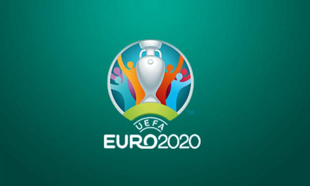 Німеччина вирвала перемогу в Нідерландів, Угорщина переграла Хорватію. Огляд матчів від 24 березня