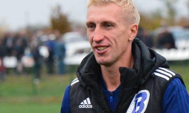 Тренер Балкан звинуватив фанів Чорноморця у зриві матчу