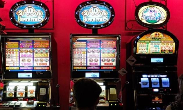 ТОП-5 провідних онлайн-казино України