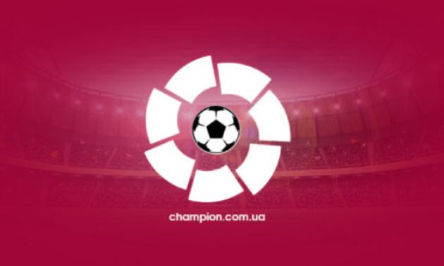 В Іспанії чемпіонат відновиться севільським дербі
