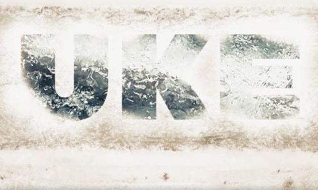 Відбулася англомовна Прем'єра трейлеру фільму Володимира Мули - UKE