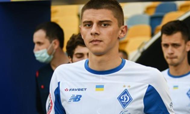 Миколенко: Динамо зобов'язане перемогти Шахтар
