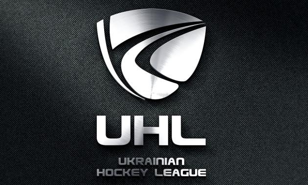 Кременчук розгромив Дніпро в п'ятому матчі плей-оф УХЛ