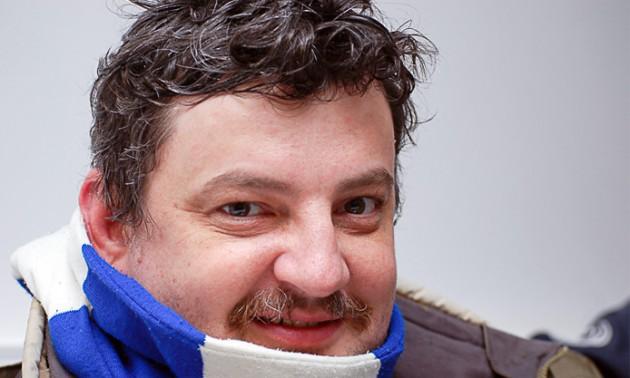 Український журналіст представив Астану як надзвичайно грізного суперника для Динамо в Лізі Європи. ВІДЕО