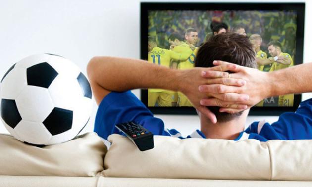 Італія - Австрія: Де дивитися матч 1/8 фіналу Євро-2020