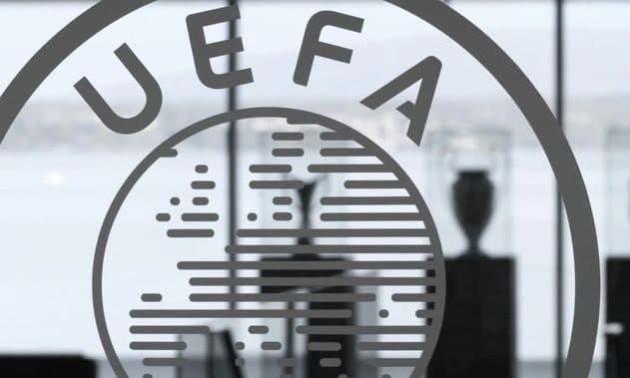 Геніальний гол форварда Порту визнали найкращим в сезоні