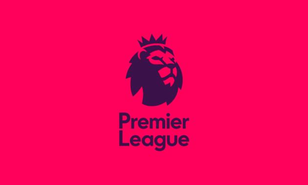 Ліверпуль - Манчестер Юнайтед: онлайн-трансляція матчу 23 туру АПЛ. LIVE