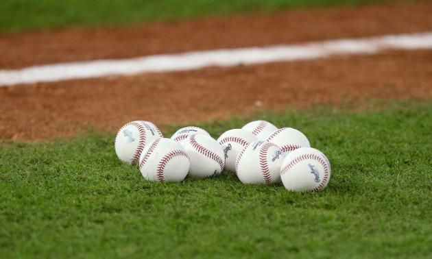 В Японії коронавірусом заразилися три бейсболісти