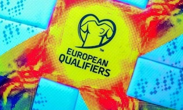 Хорватія розгромила Угорщину, Нідерланди вирвали перемогу у Північної Ірландії. Результати 7 туру кваліфікації Євро-2020