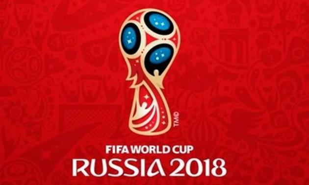 Росія і Катар заплатили хабарі чиновникам ФІФА за проведення чемпіонату світу
