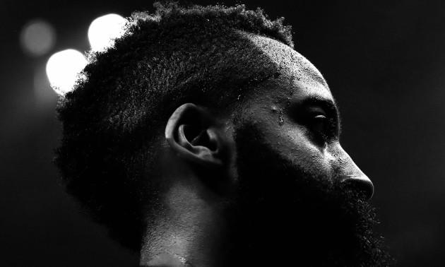 У НБА сталася історична подія - наймаштабніший обмін гравцями