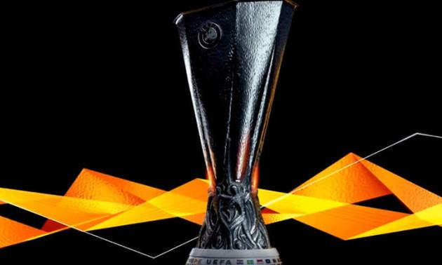 Перемога Гента та погром російських клубів. Матчі першого туру Ліги Європи