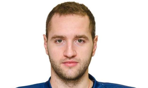 Дніпро підписав форварда, який зіграв понад 500 матчів у ВХЛ