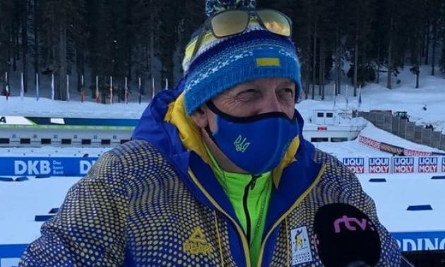 Санітра: Жіноча збірна України перебуває у топі