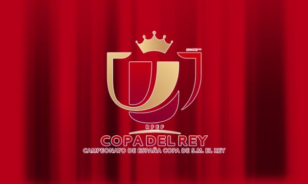Атлетік - Барселона: онлайн-трансляція 1/4 фіналу Кубку Іспанії. LIVE