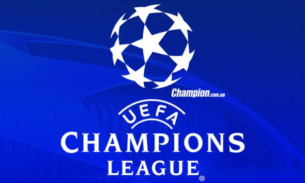 ПСЖ - Манчестер Юнайтед: де дивитися онлайн-трансляцію 1/8 фіналу Ліги чемпіонів