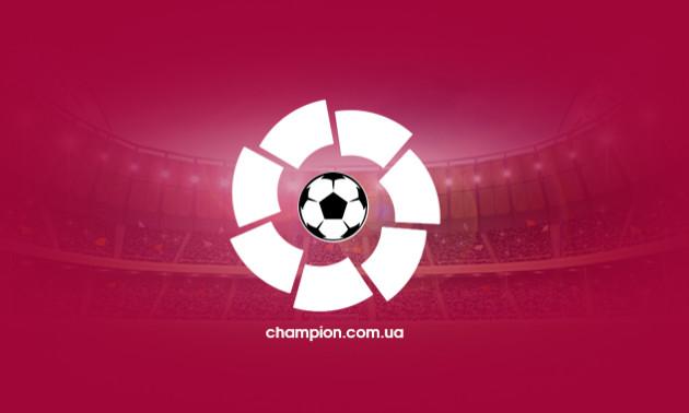 Реал Мадрид - Леванте 3:2. Огляд матчу