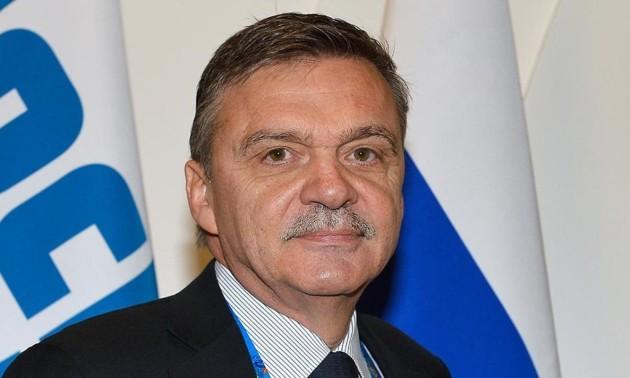 Міжнародна федерація хокею не бажає із Росії переносити чемпіонати світу