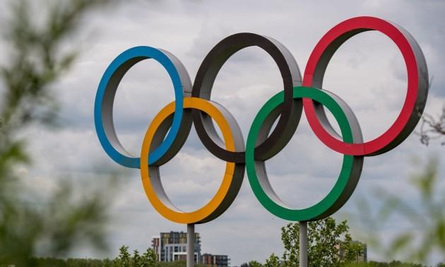 Олімпіада в Україні - це популізм. Зеленський не розуміє про що говорить