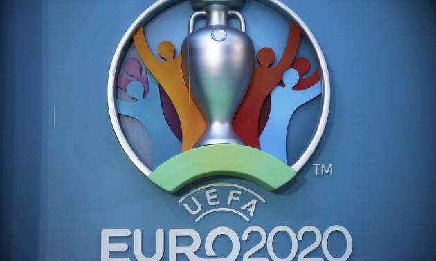 Сербія рогромила Литву, Іспанія розібралася із шведами. Результати матчів відбору на Євро-2020