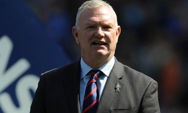 В Англії деякі клуби ризикують припинити існування через фінансові проблеми