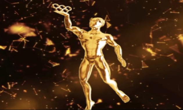 Визначилися переможці Всеукраїнської церемонії Герої спортивного року-2019