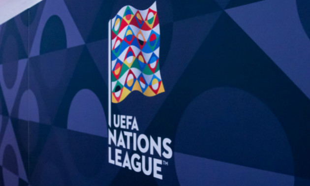 Латвія - Мальта 0:1. Огляд матчу