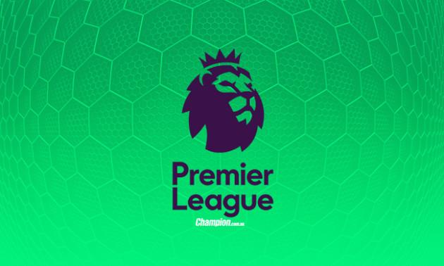 Шеффілд Юнайтед - Вест Гем: онлайн-трансляція 9 туру АПЛ. LIVE