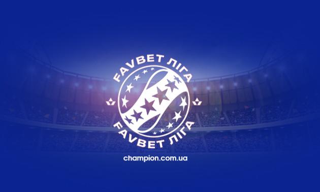 Олімпік - Шахтар: онлайн-трансляція матчу