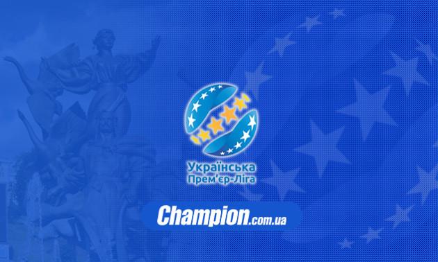 Олімпік поступився Десні у матчі 23 туру УПЛ