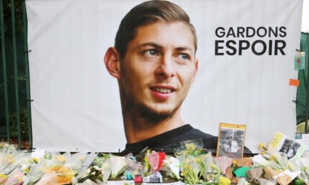 Нант вимагає 17 млн євро у Кардіффа за трансфер Сали