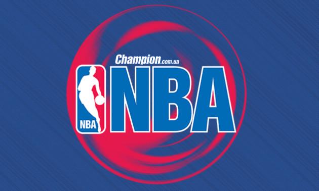 Неймовірний данк Янніса очолив ТОП-5  моментв дня НБА. ВІДЕО