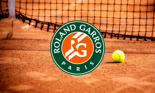 Великий тенісний турнір Ролан Гаррос перенесли на осінь
