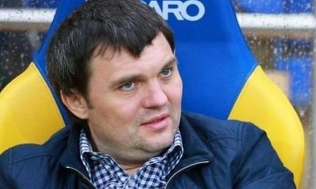 Динамо завершило ще один гучний трансфер