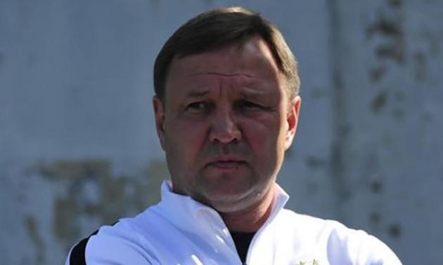 Запрошували у Ліверпуль. Юрій Калітвінцев мав три шикарні пропозиції з Англії – сумний фініш капітана збірної України