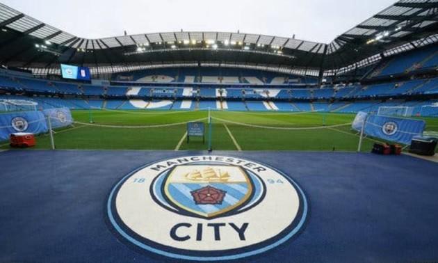 ТОП-клуби АПЛ вимагали відсторонити Манчестер Сіті від єврокубків