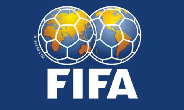 ФІФА дозволила гравцям міняти збірну, якщо вони провели один офіційний матч за країну