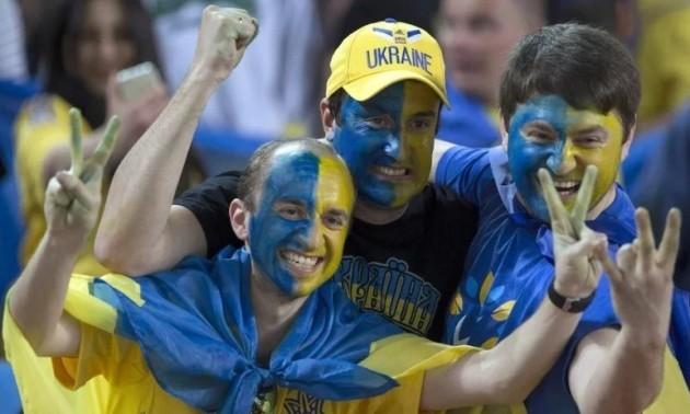 УАФ закликає до FAIR PLAY у реалізації квитків на матчі збірної України
